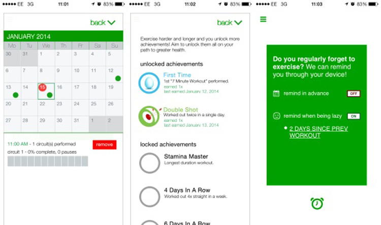 7-minute-workout-challenge-screenshot-2