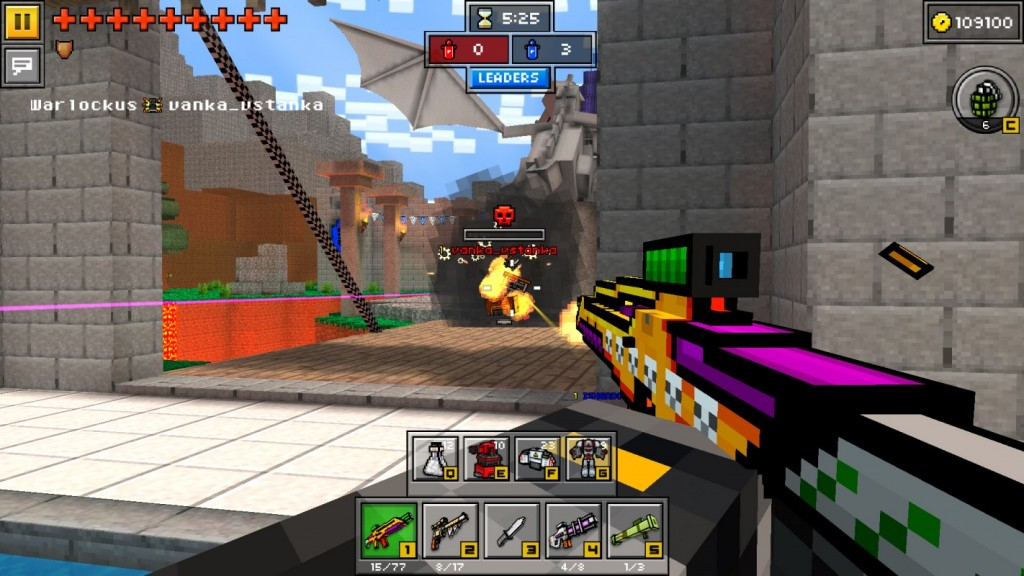 pixel-gun-3d-2