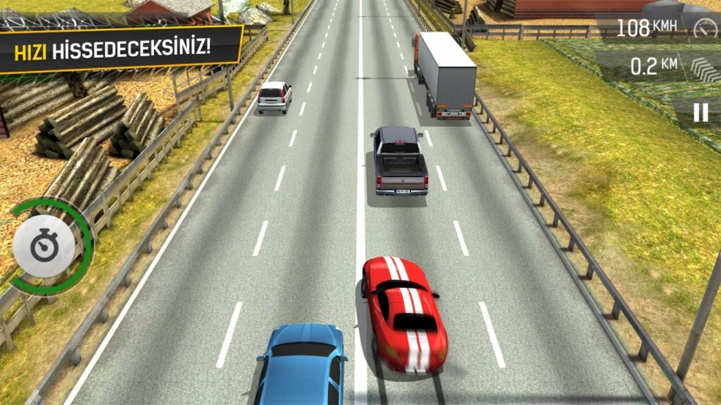 racing-fever-7