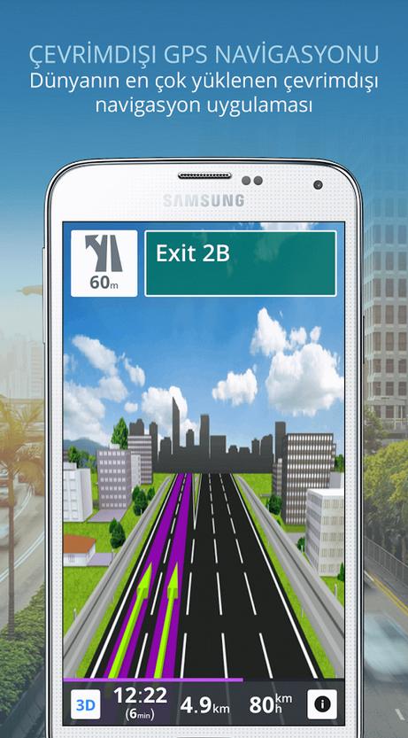 sygic-navigasyon-uygulaması-2
