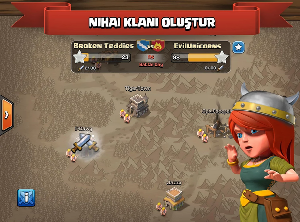clash-of-clans-4