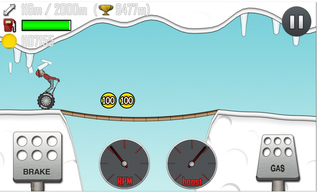 hill-climb-racing.