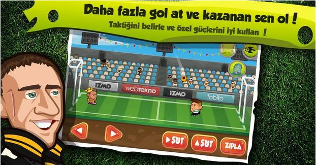 kafa-topu-2