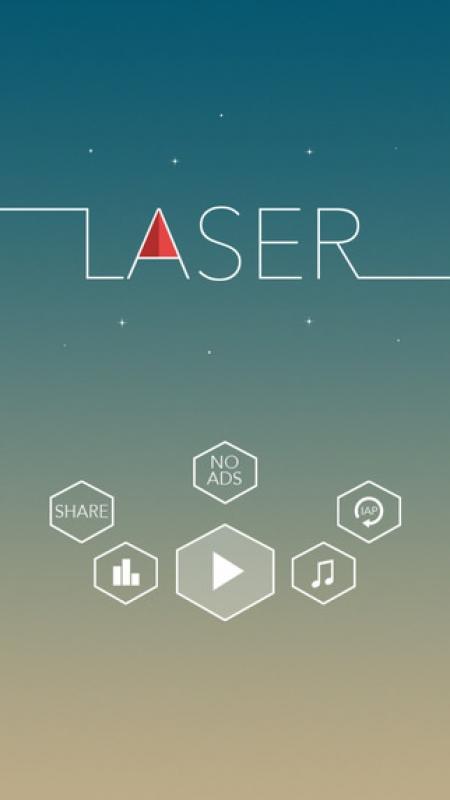 laser-494