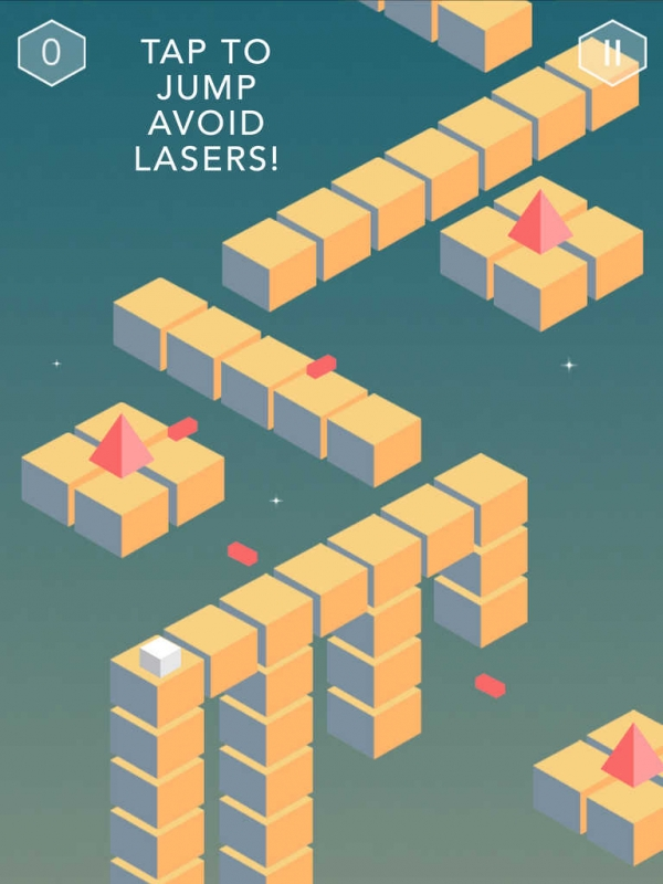 laser-537