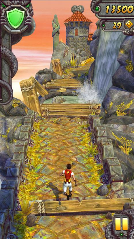 temple-run2-4