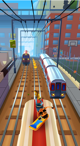 subway-surfers-3